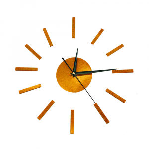 Horloge soleil