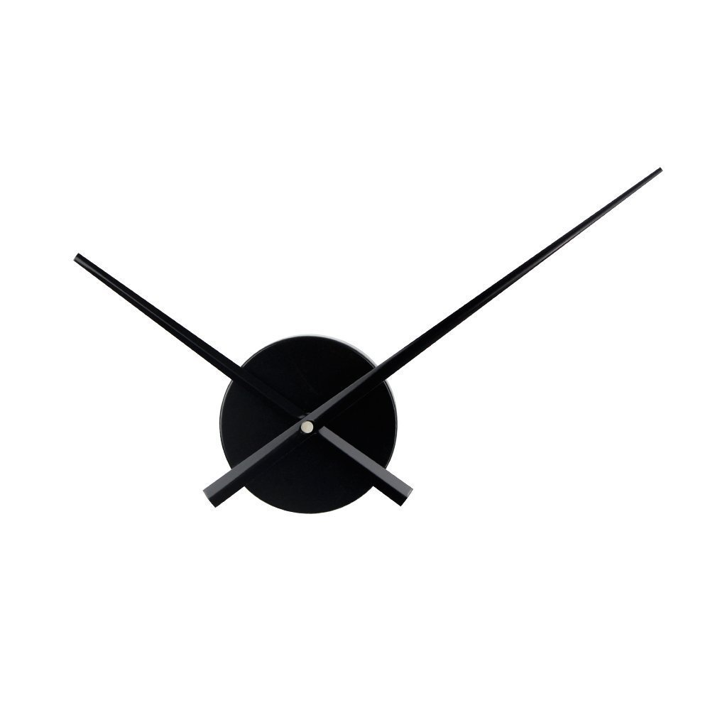 Horloge murale minimaliste design