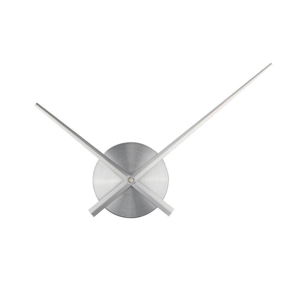 Horloge murale minimaliste design 1